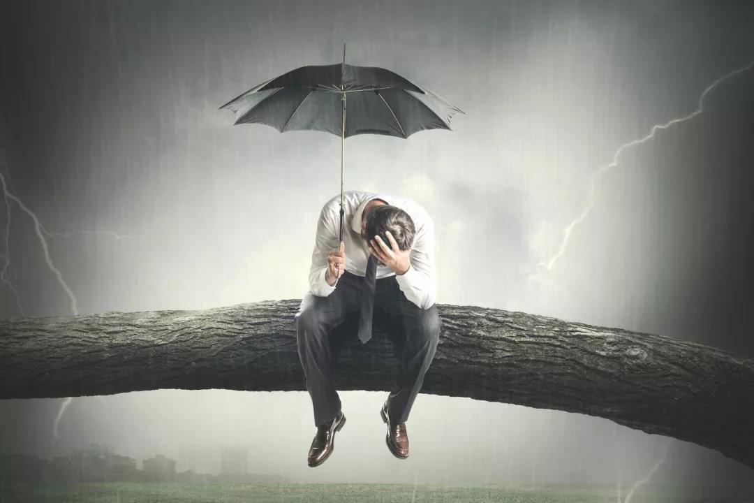 吉林银保监局对农险不合规现象挥起了鞭子。